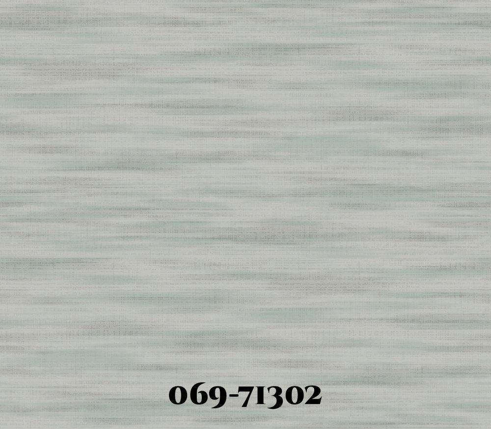 RM71302