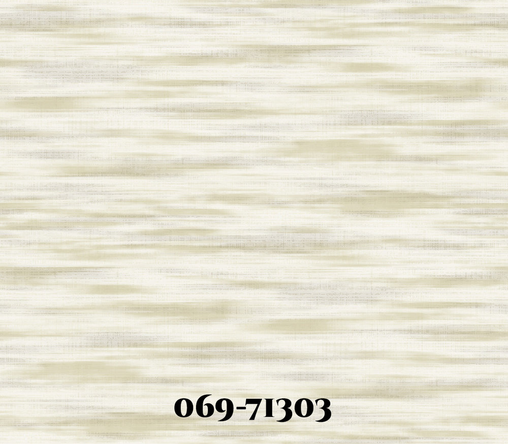 RM71303