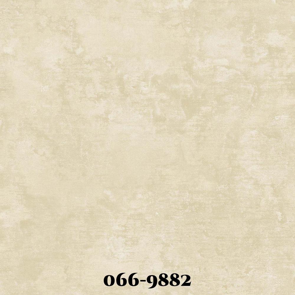 0669882.jpg