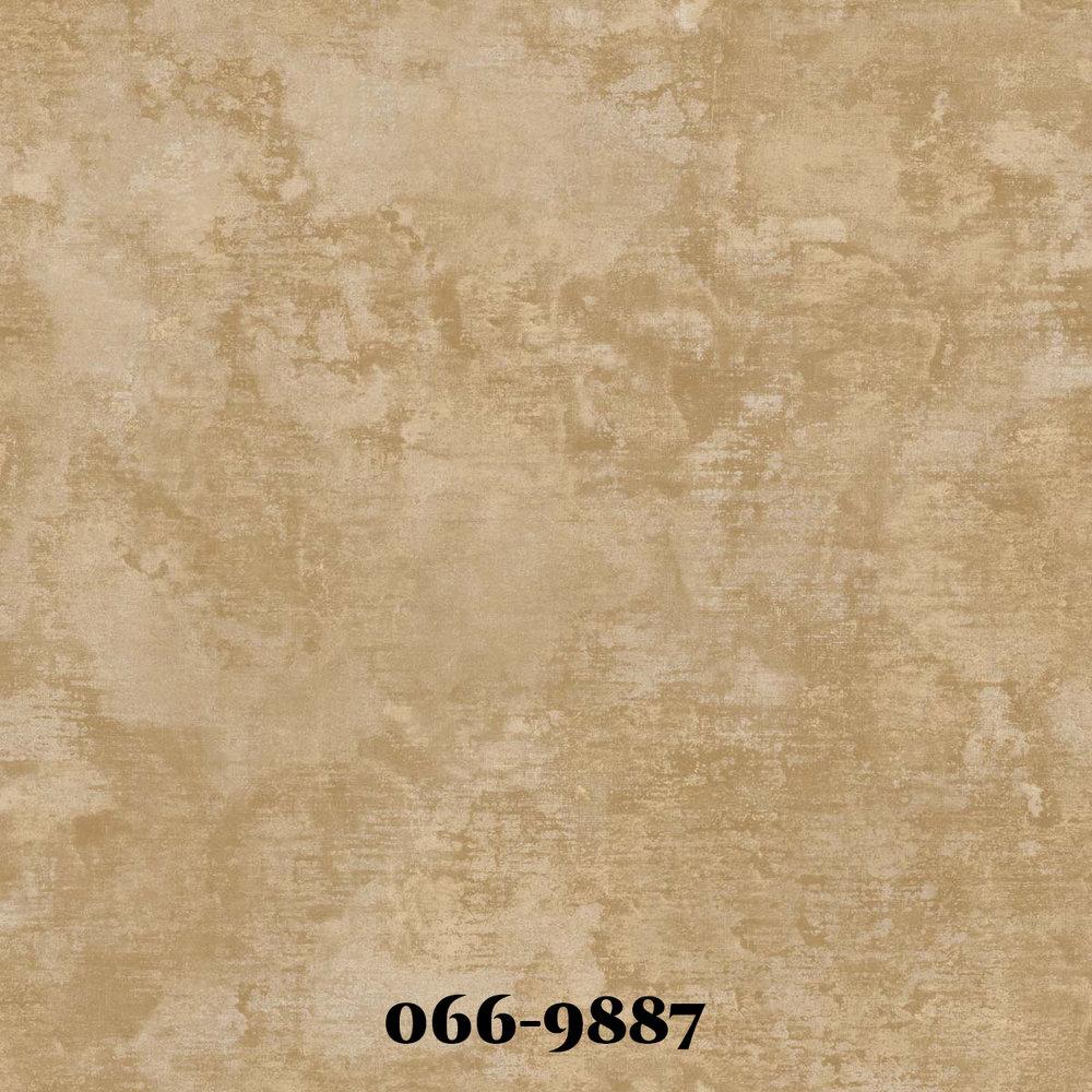 0669887.jpg
