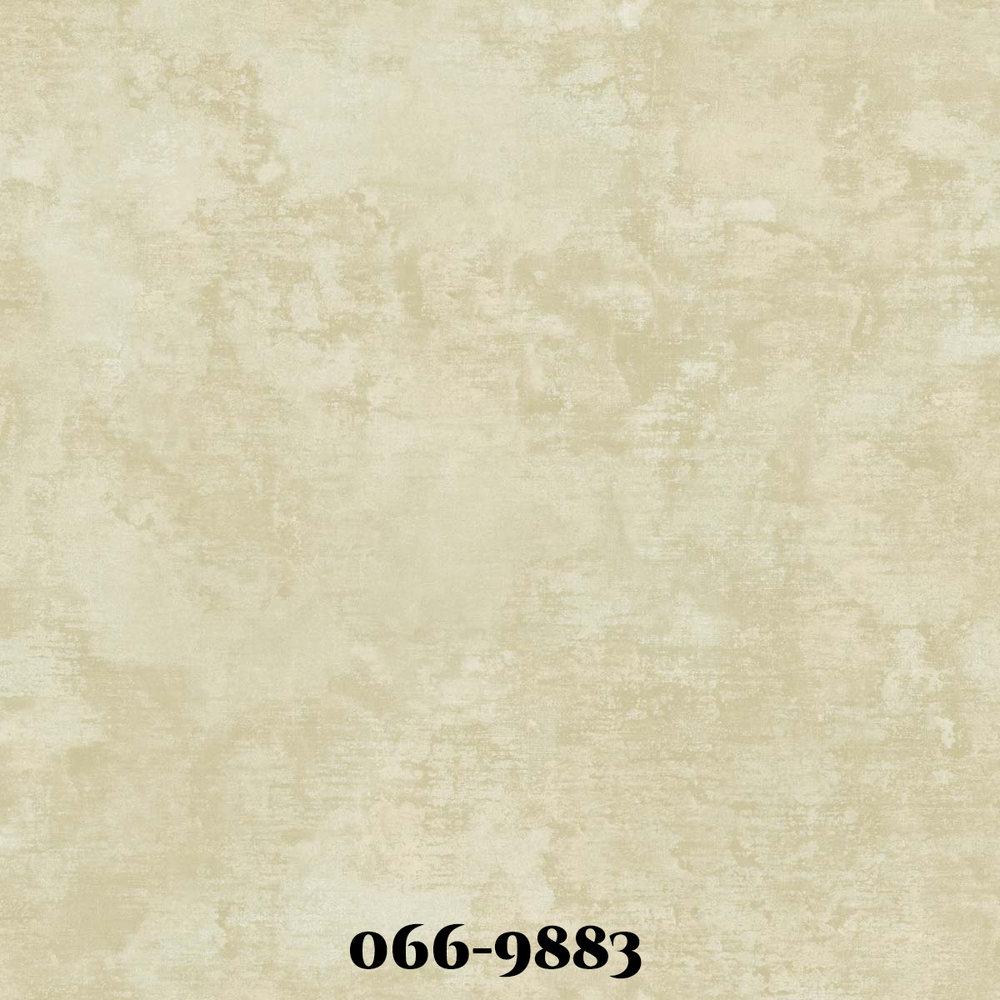0669883.jpg
