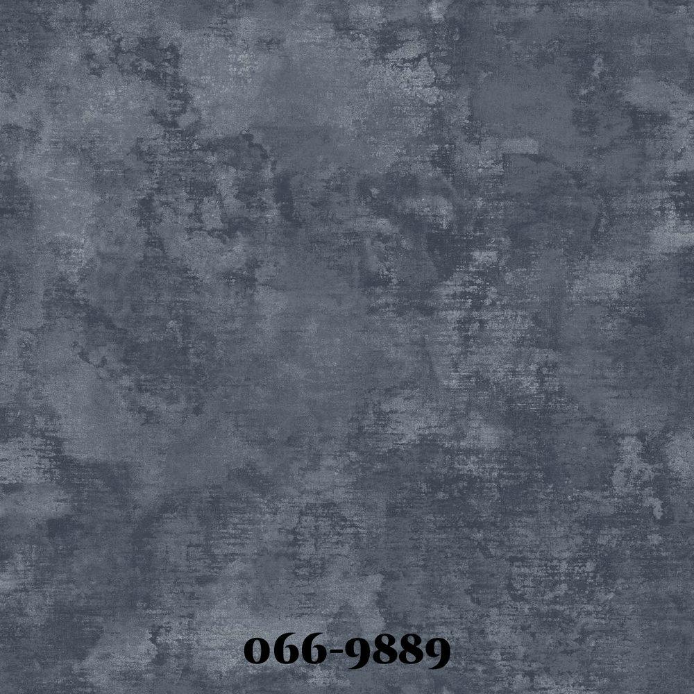 0669889.jpg