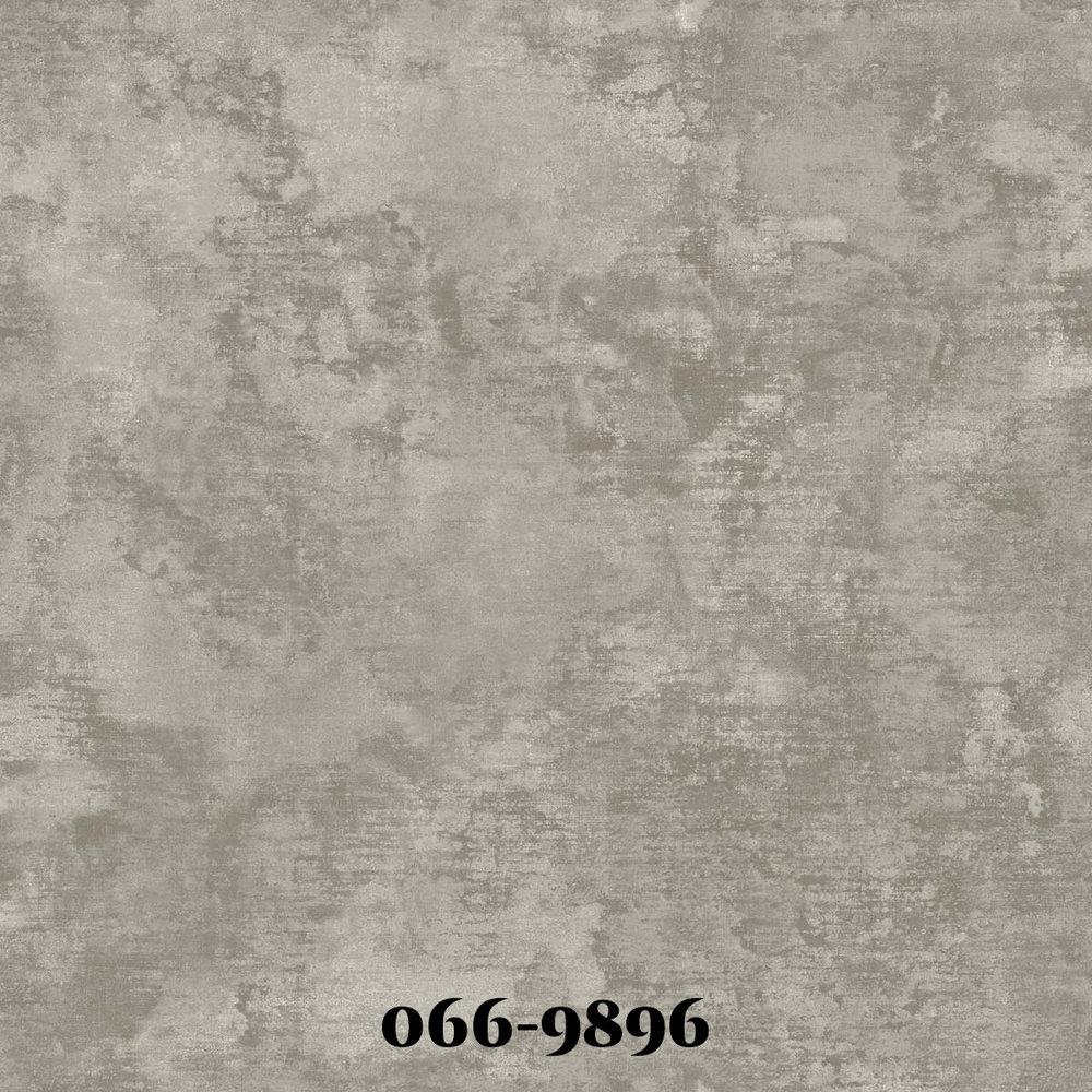0669896.jpg
