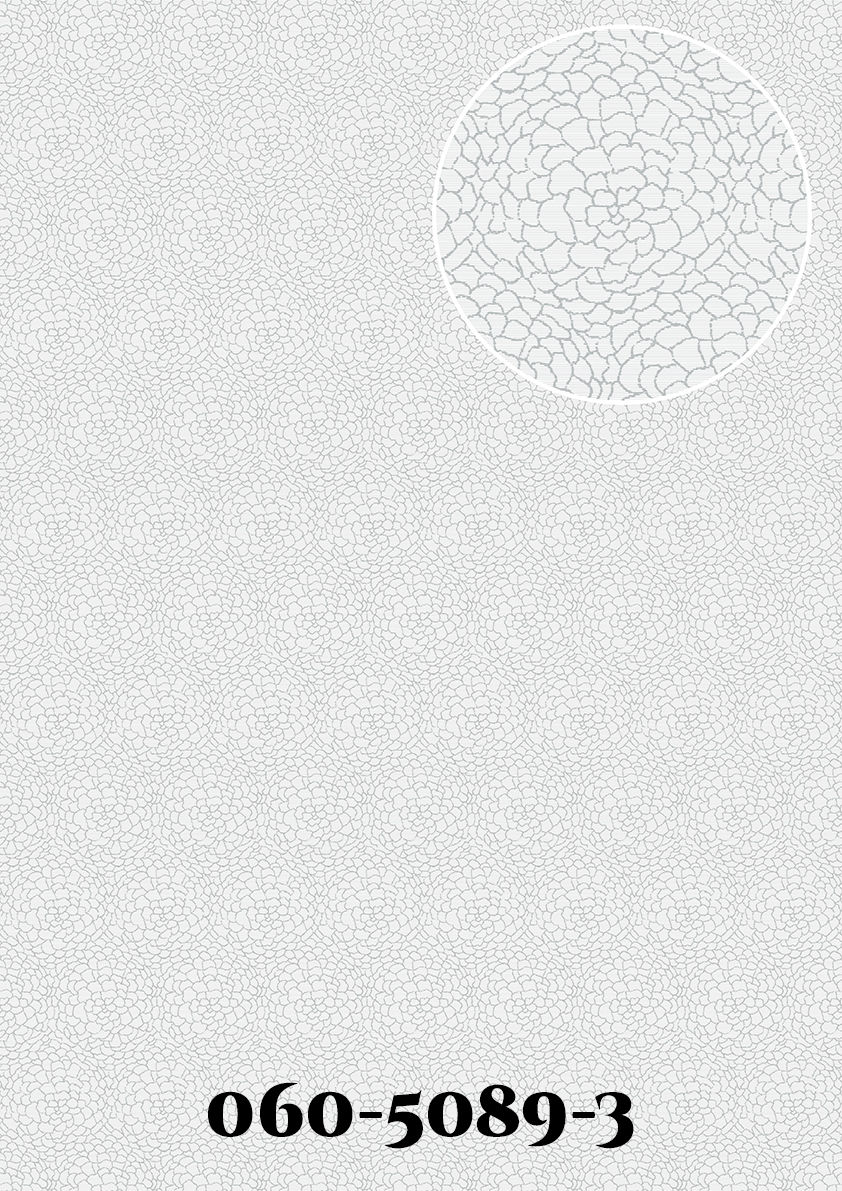 0605089-3.jpg