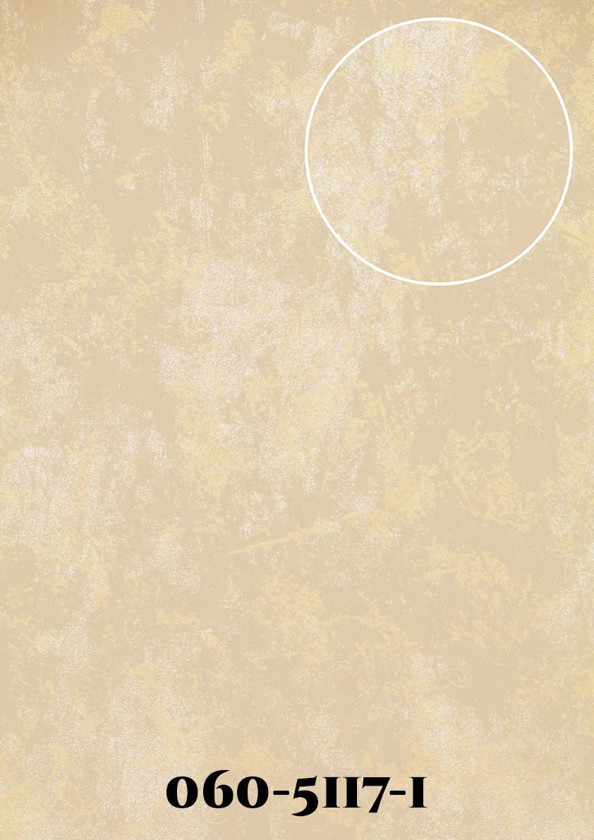 0605117-1.jpg