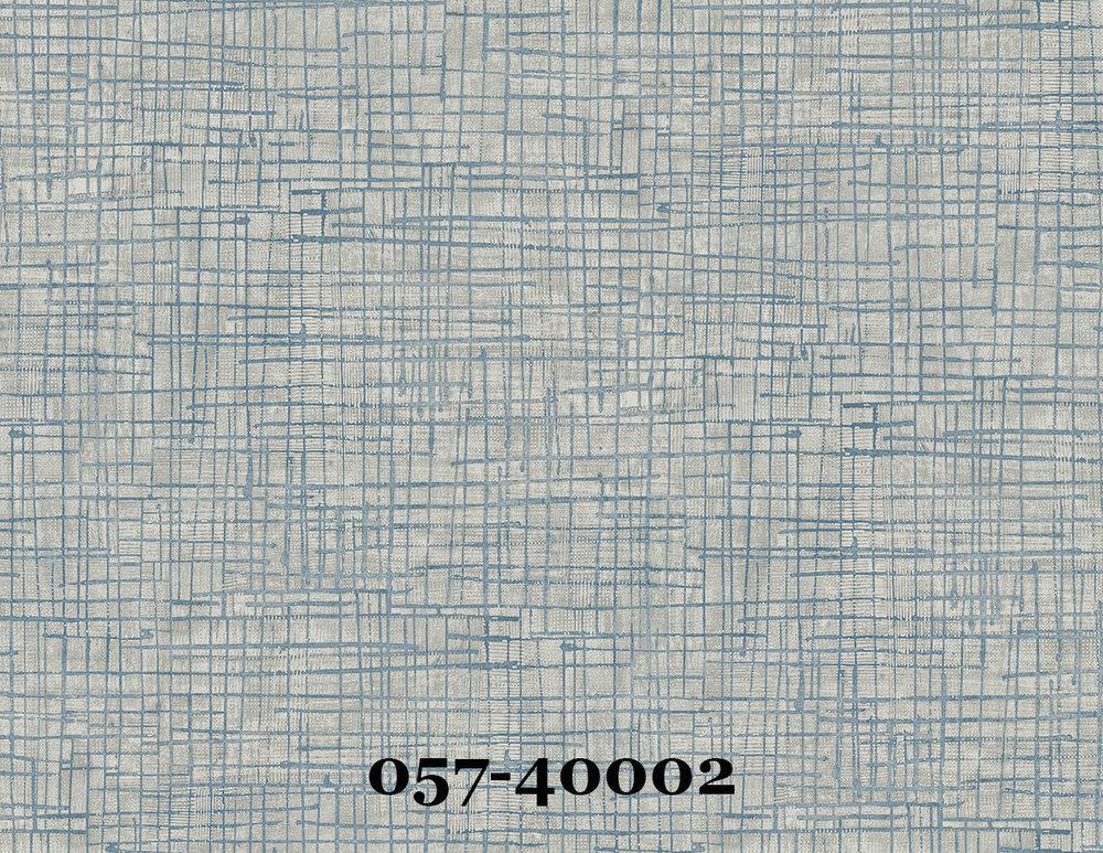 057-40002.jpg