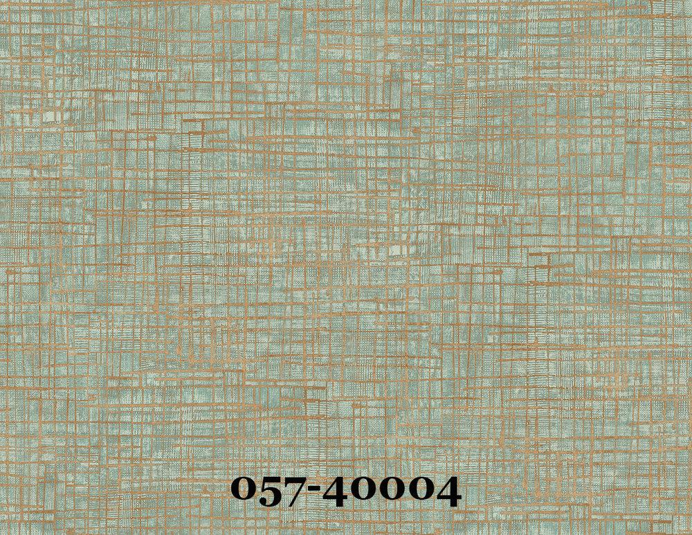 057-40004.jpg