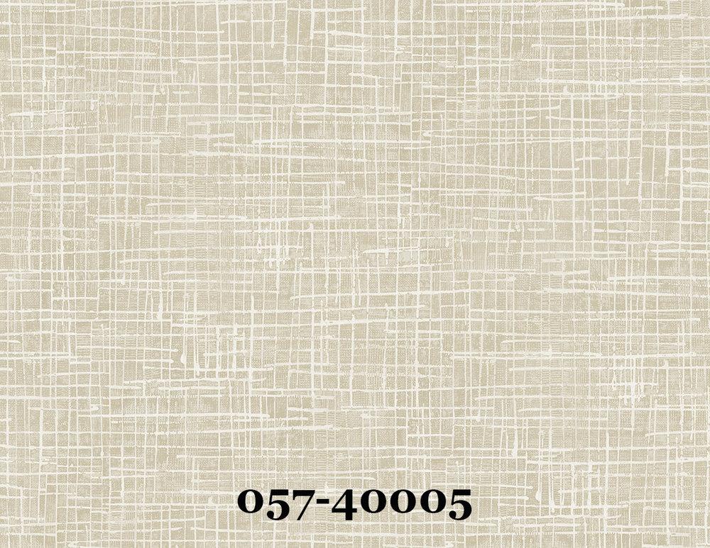 057-40005.jpg