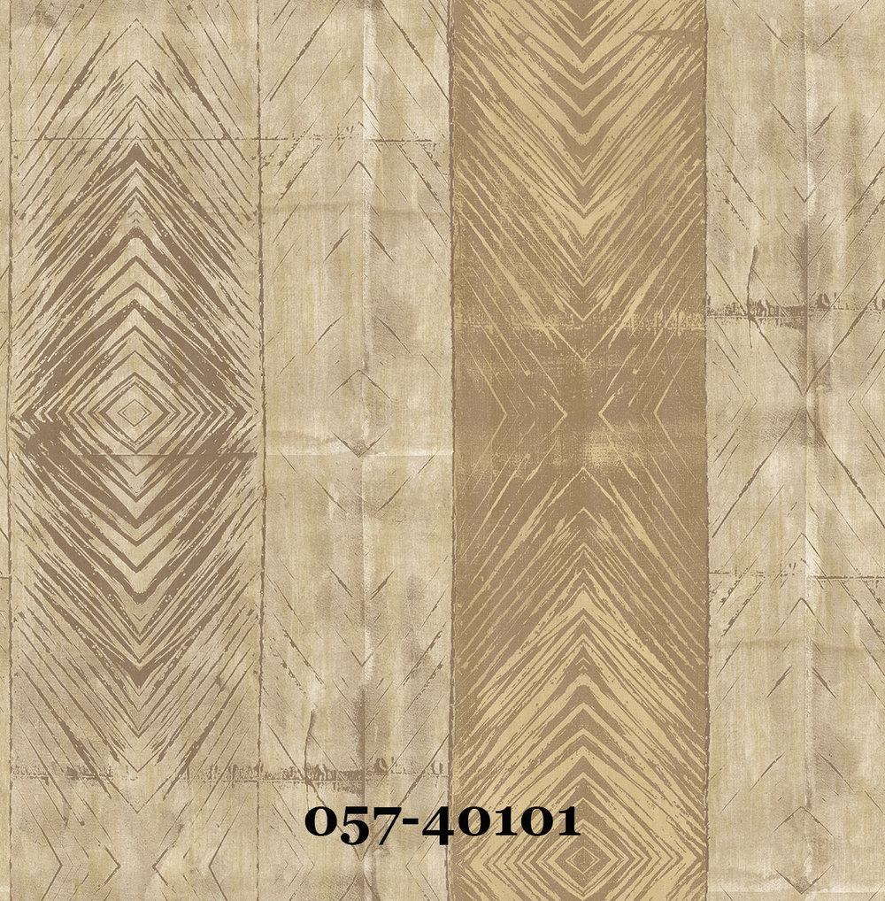 057-40101.jpg
