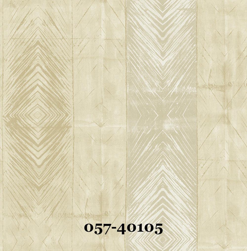 057-40105.jpg