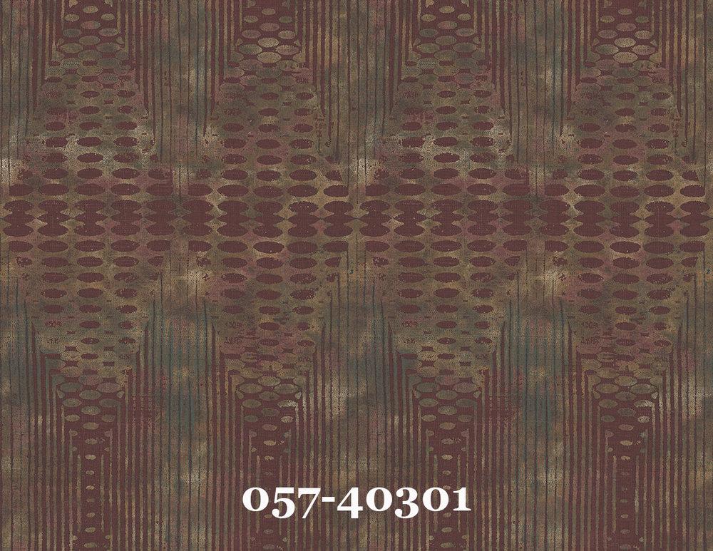 057-40301.jpg