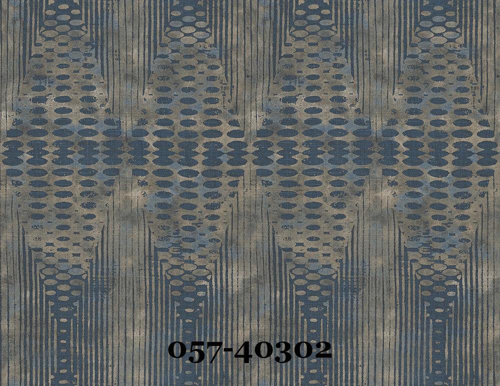 057-40302.jpg