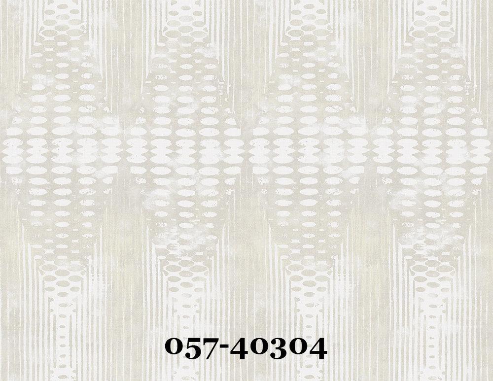 057-40304.jpg