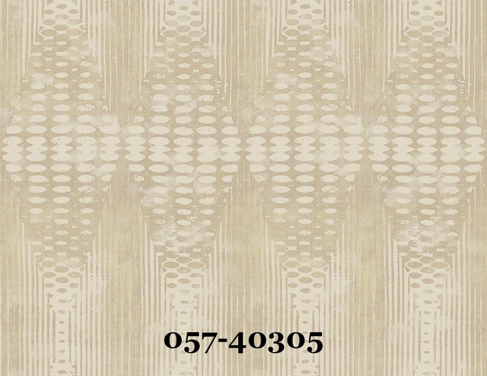 057-40305.jpg