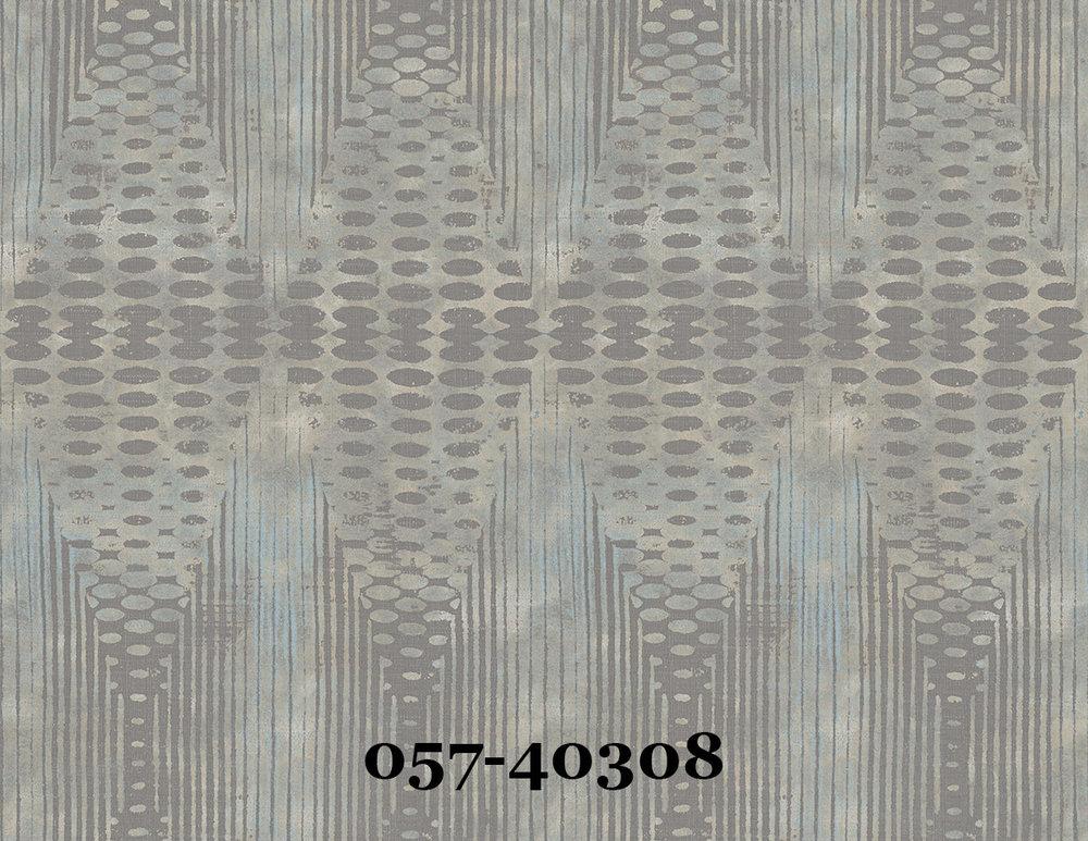 057-40308.jpg