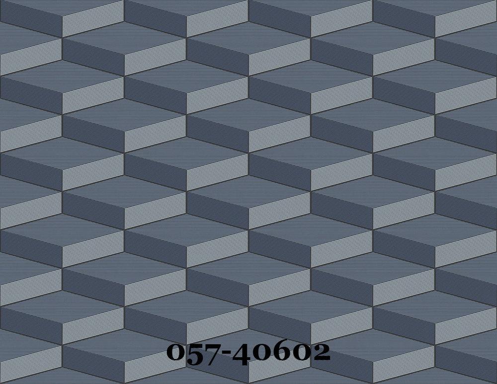 057-40602.jpg