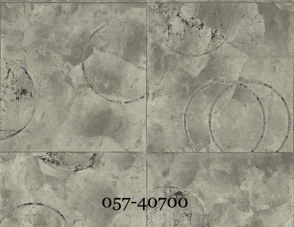 057-40700.jpg