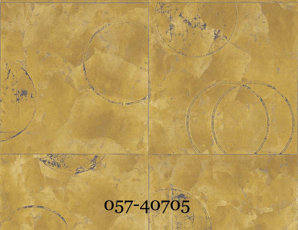 057-40705.jpg