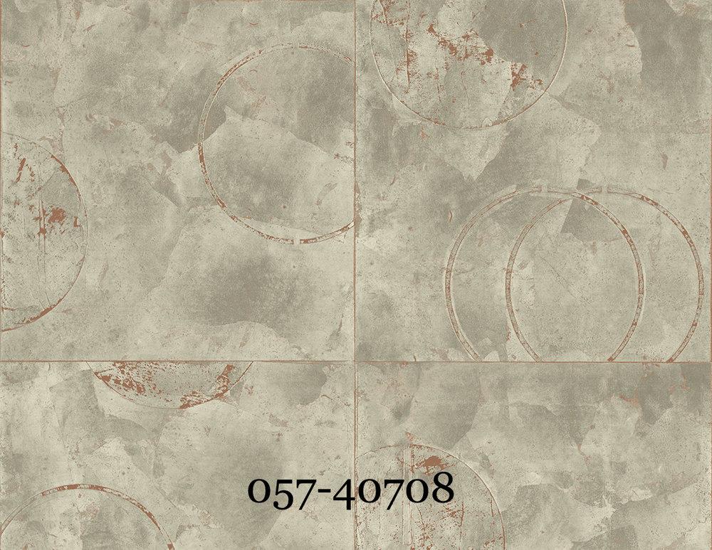 057-40708.jpg