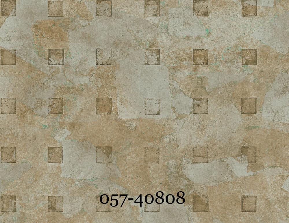 057-40808.jpg