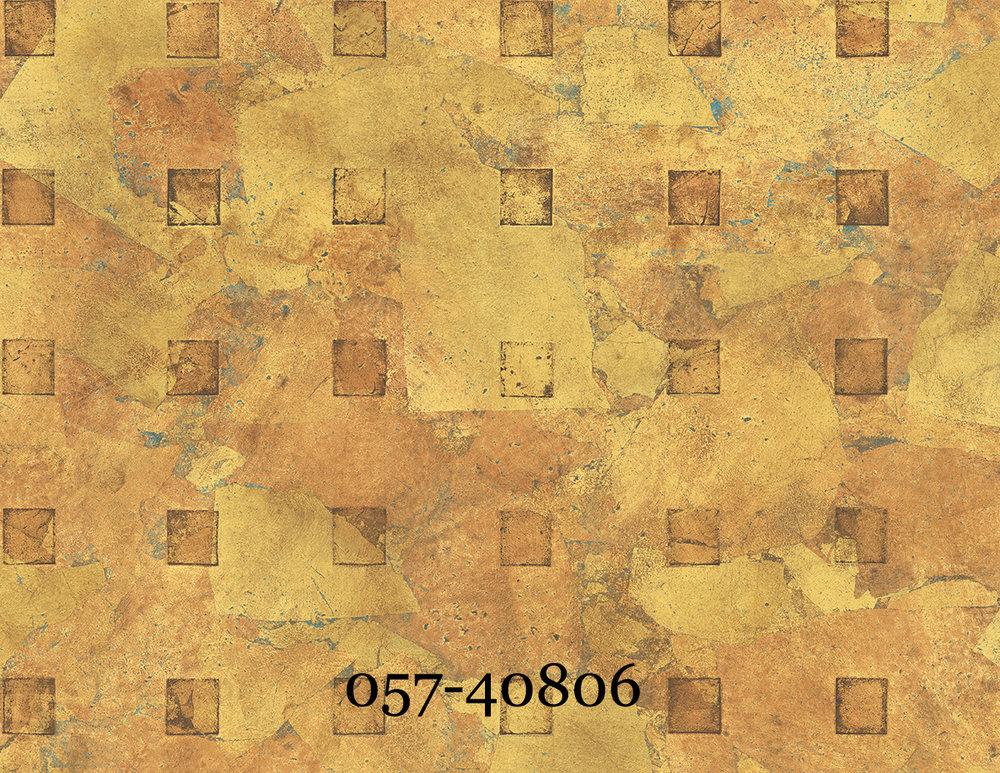 057-40806.jpg