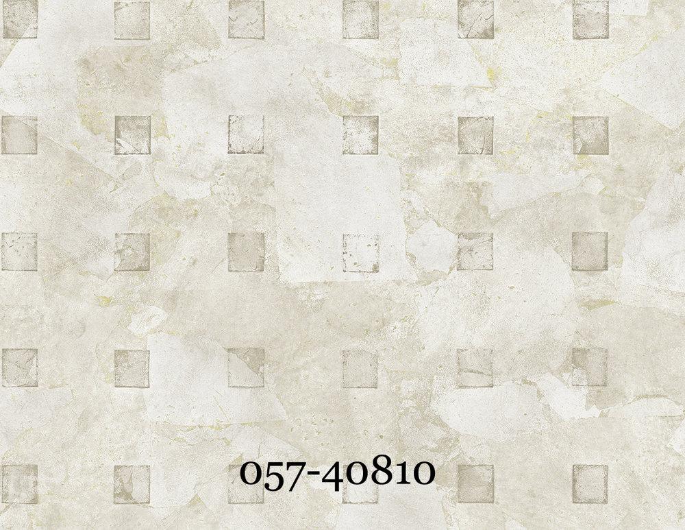 057-40810.jpg