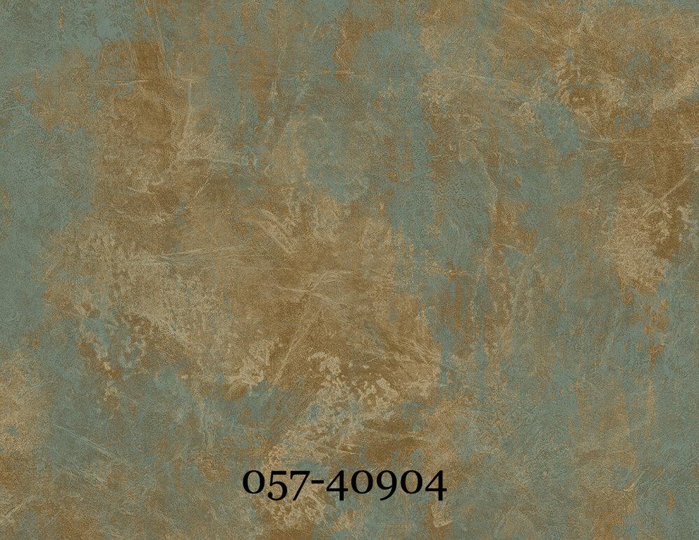 057-40904.jpg