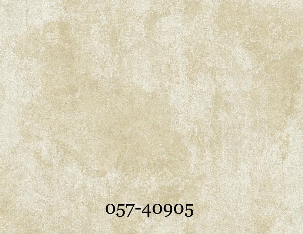 057-40905.jpg