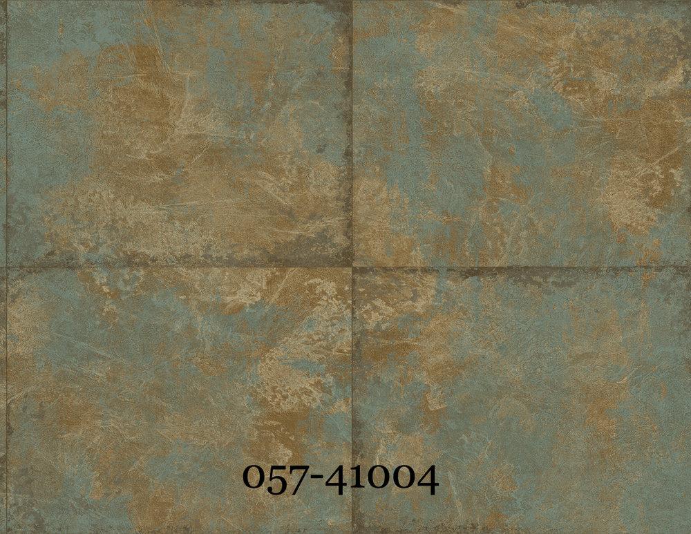 057-41004.jpg