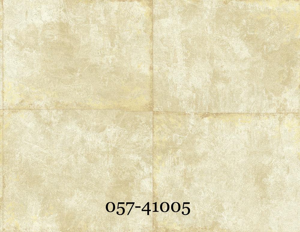 057-41005.jpg