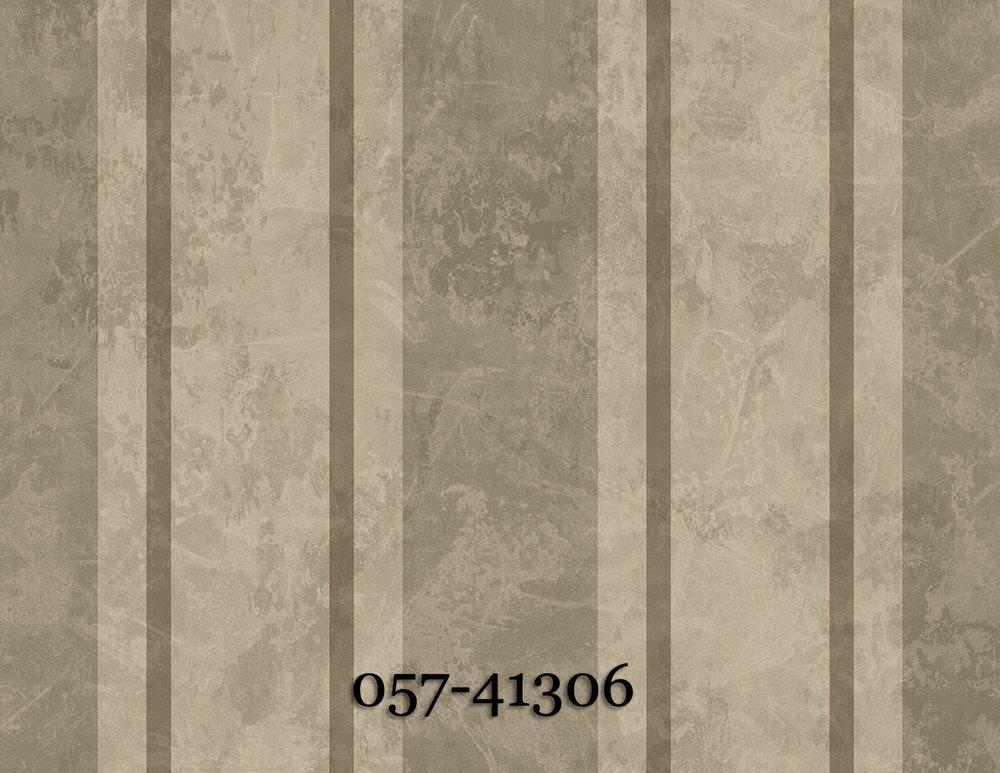057-41306.jpg