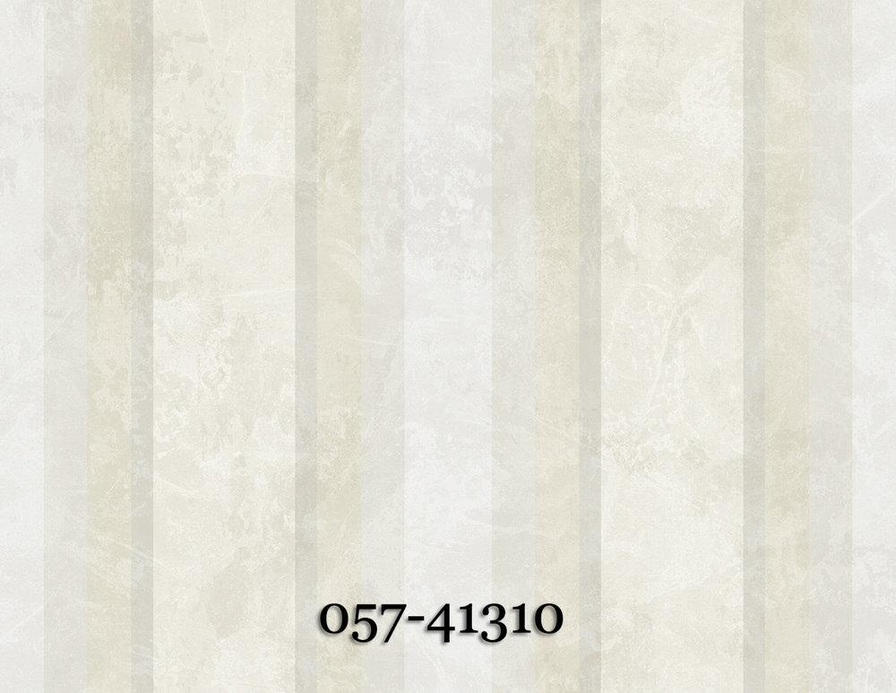 057-41310.jpg