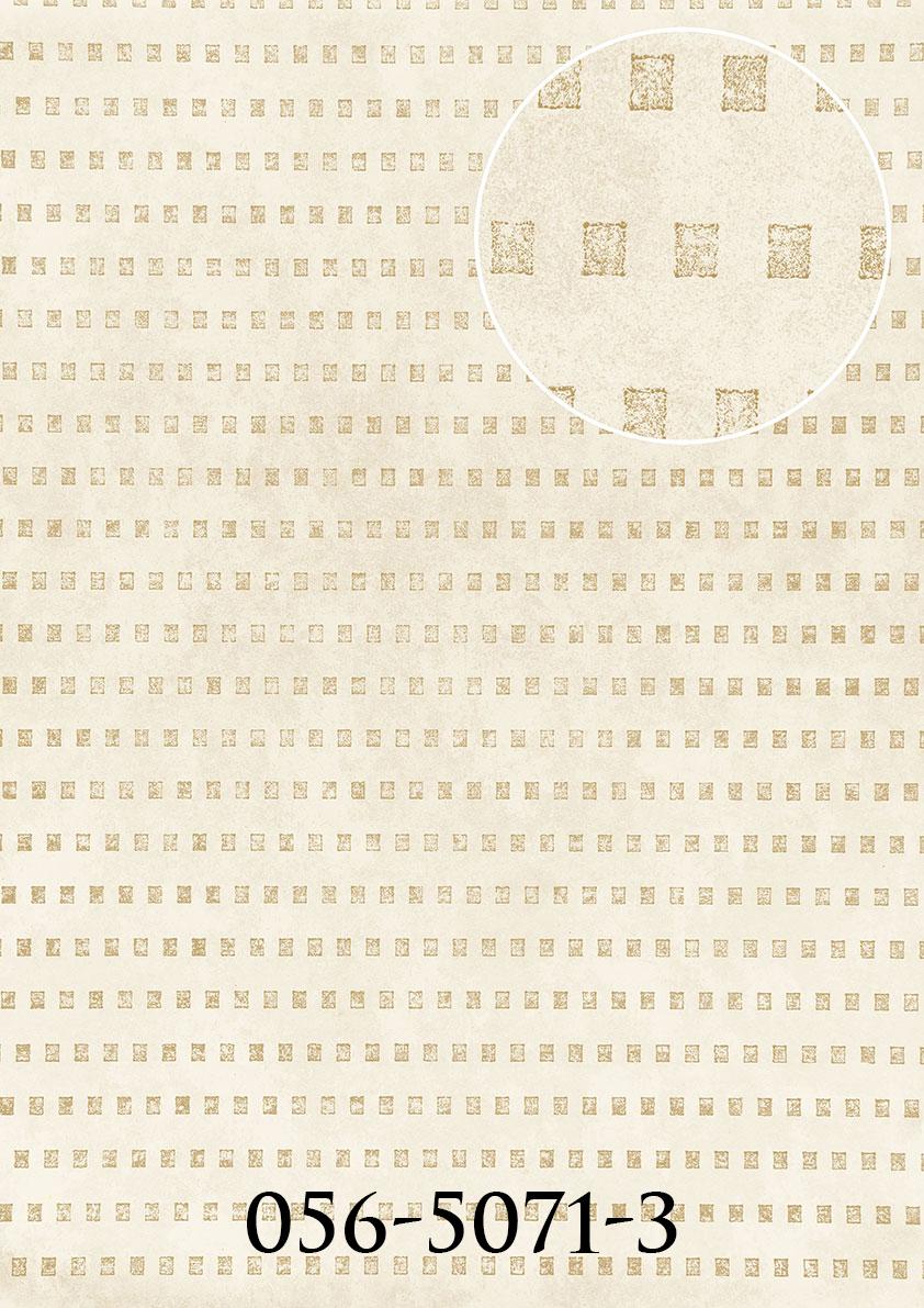 5071-3.jpg