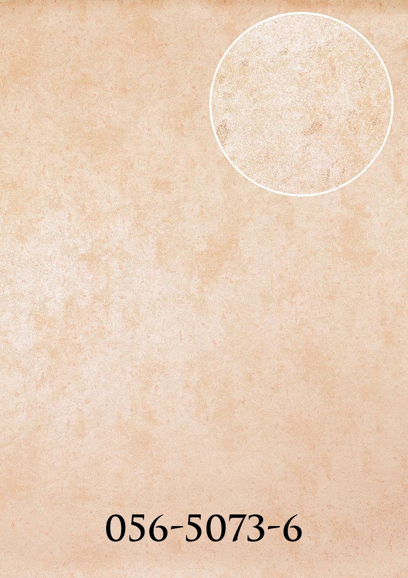 5073-6.jpg