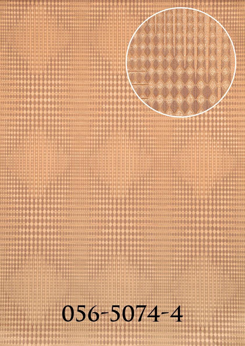 5074-4.jpg