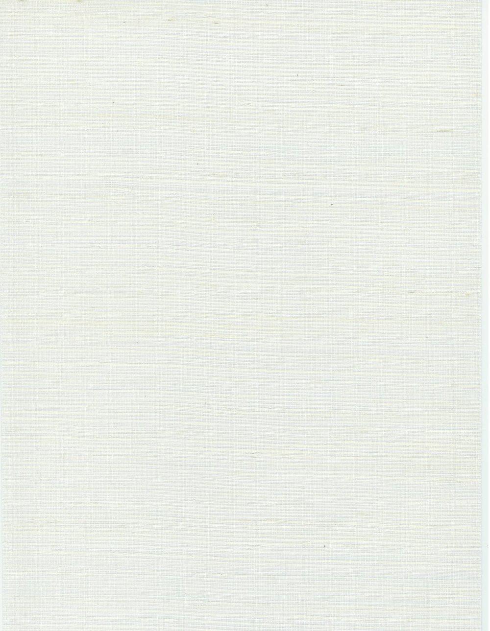 RH5926.jpg