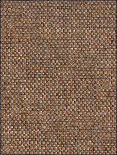 84012.jpg