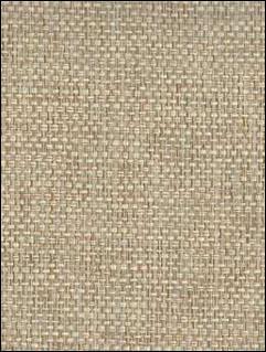 84017.jpg