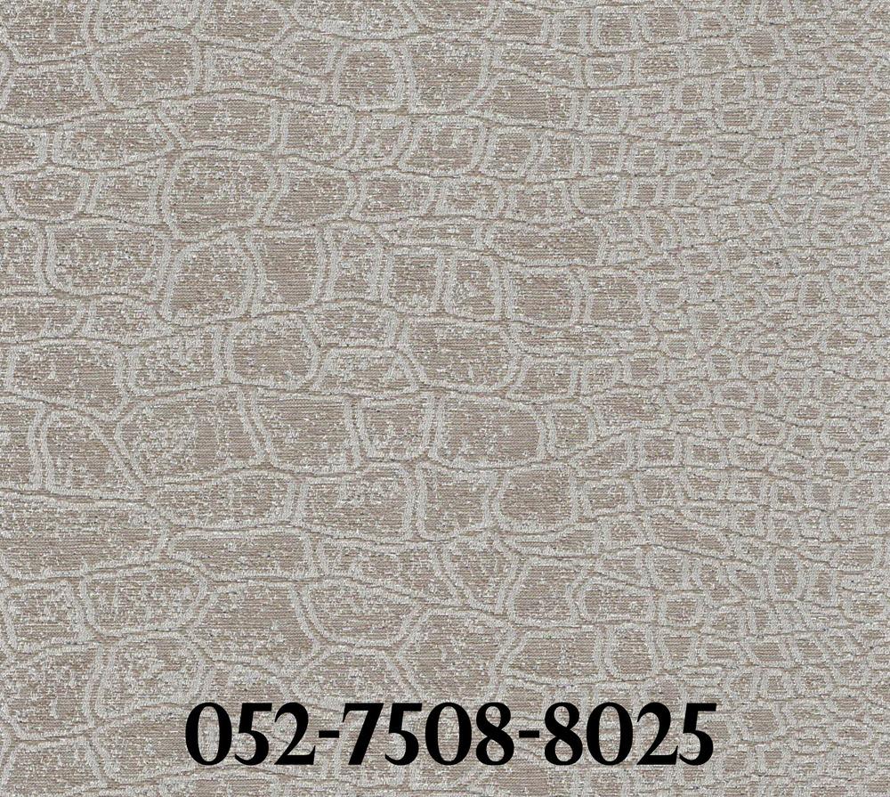 7508-8025.jpg