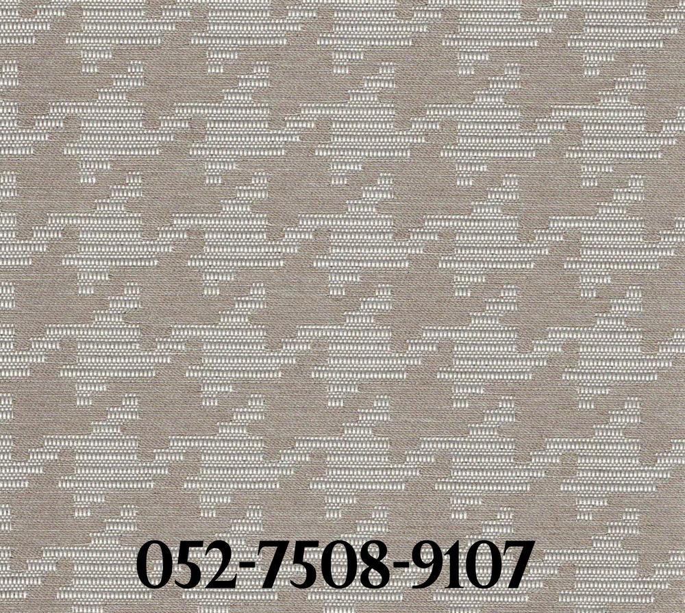 7508-9107.jpg