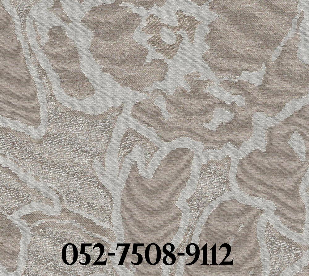 7508-9112.jpg