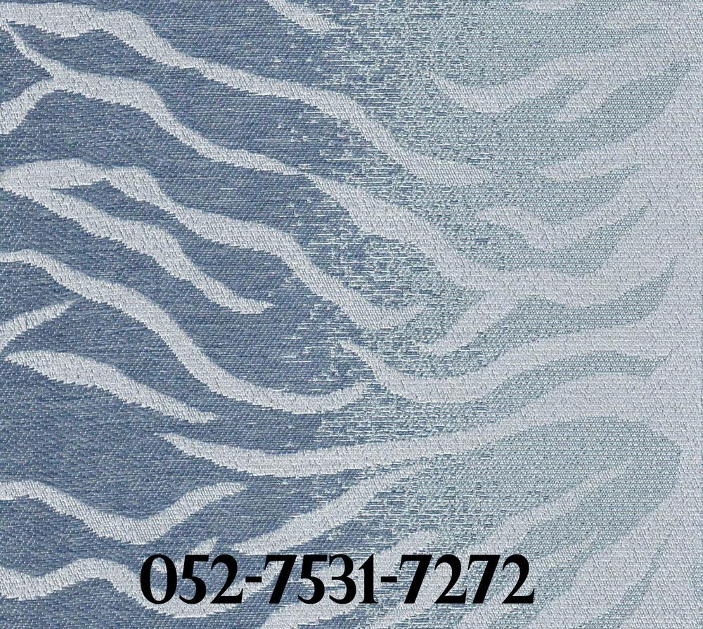 LG7531-7272
