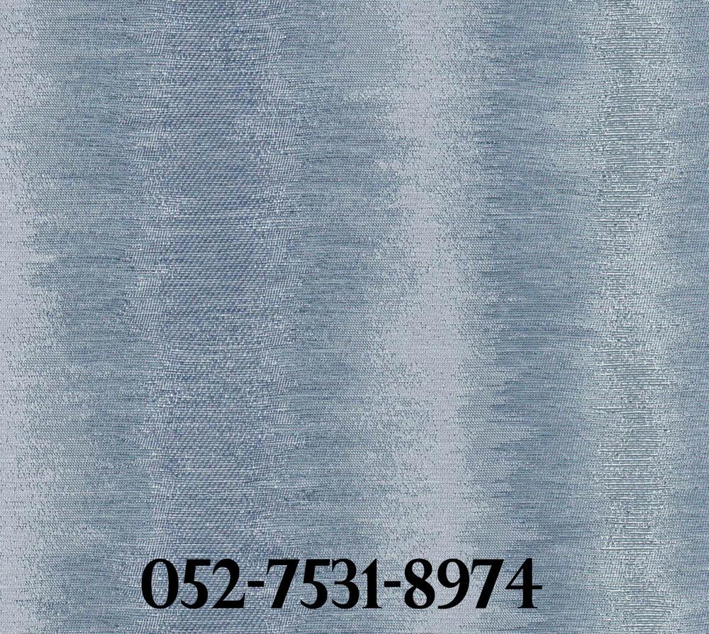 7531-8974.jpg