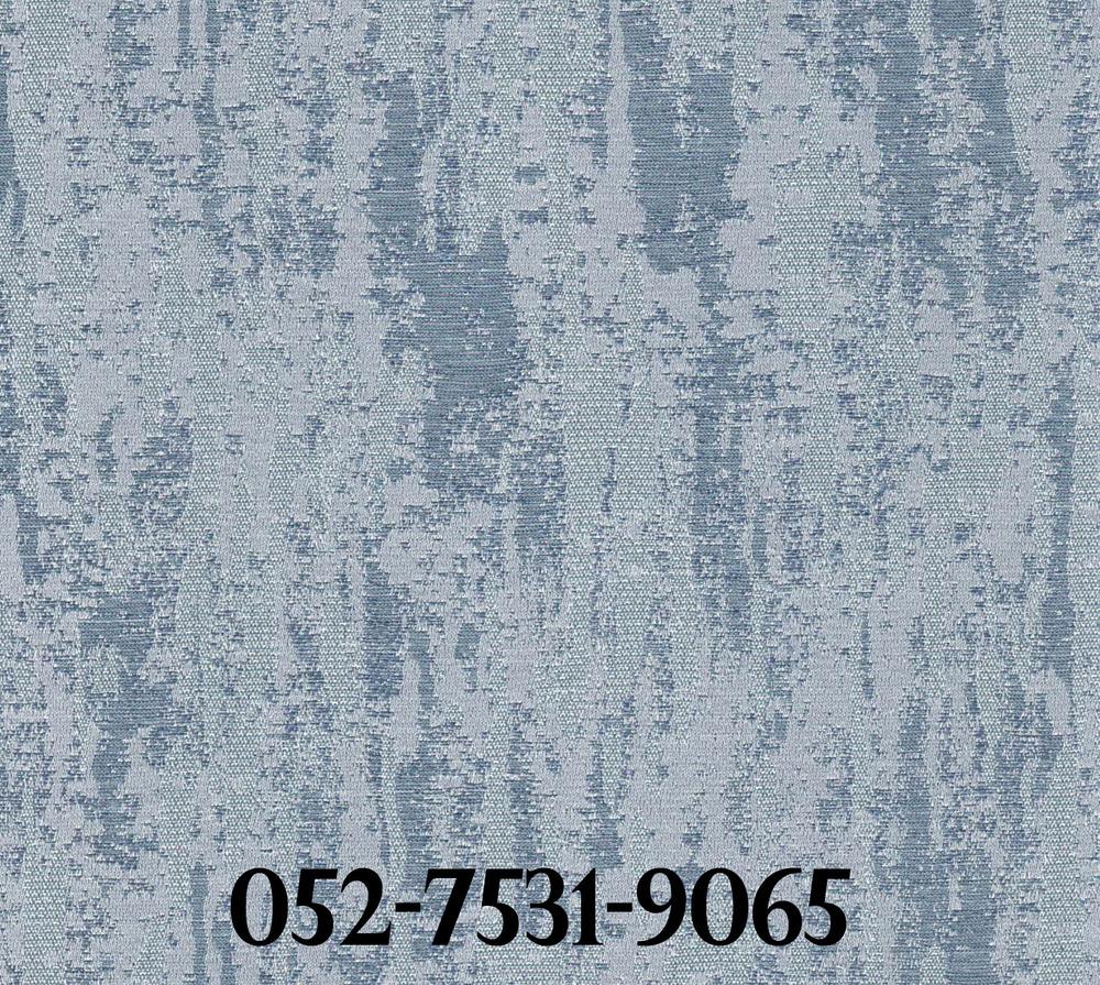 LG7531-9065