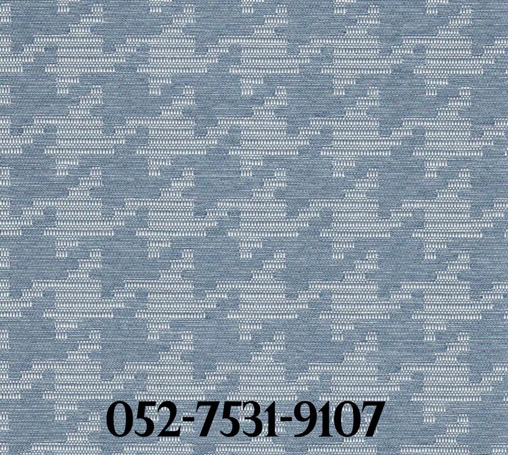 LG7531-9107
