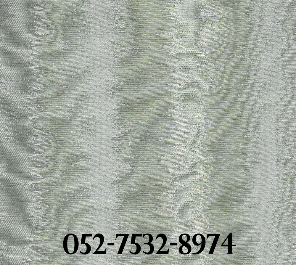 LG7532-8974