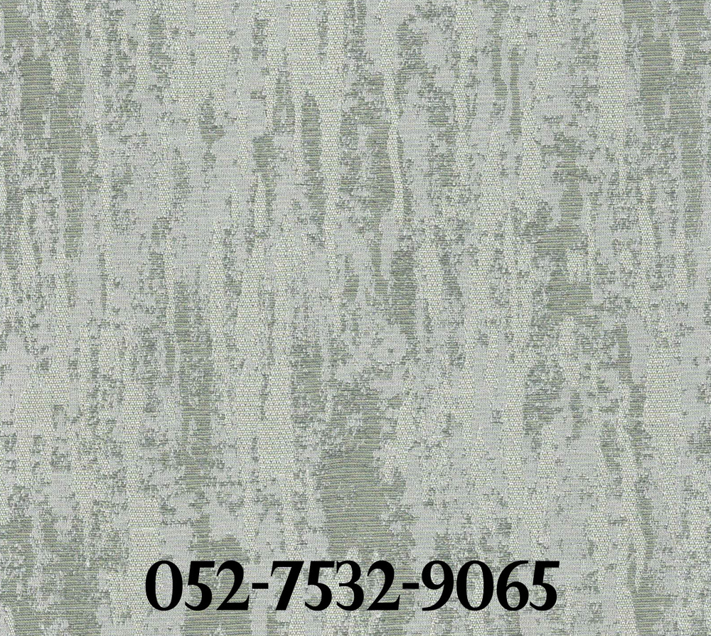 LG7532-9065
