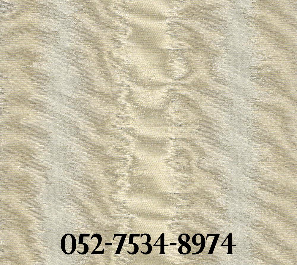 7534-8974.jpg