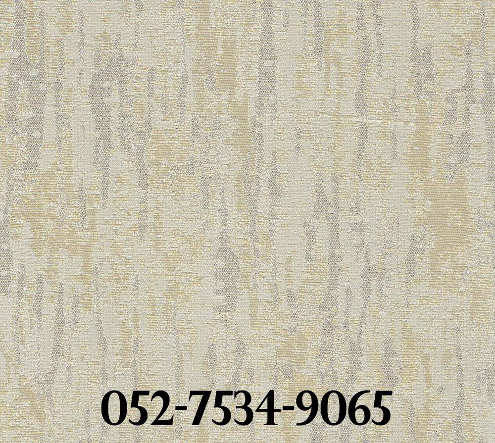 LG7534-9065