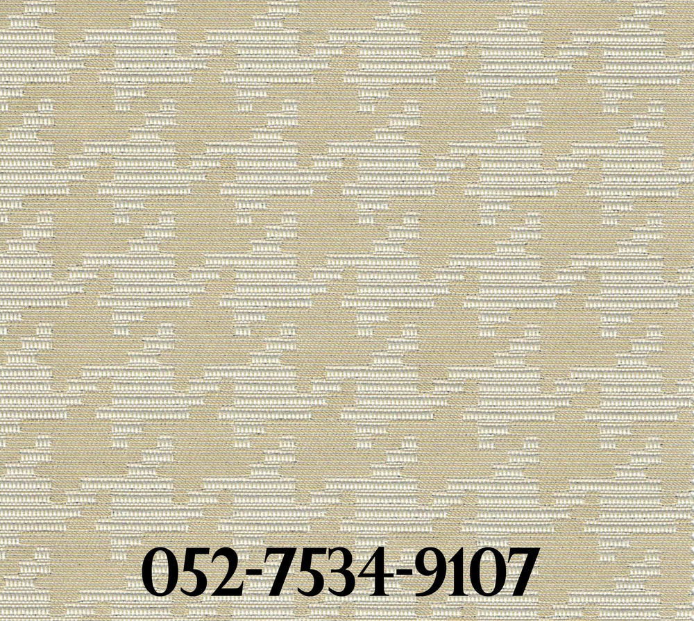 7534-9107.jpg